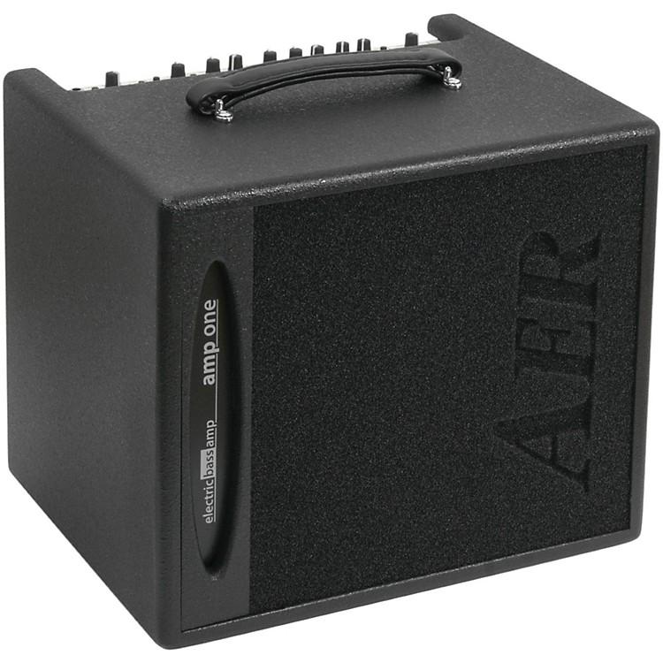 AERAmp-One 200W Bass 1x10 Combo Amp