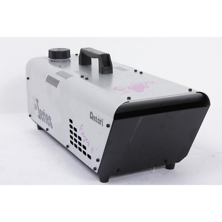 ElationAntari Z-300 II 700W Fog/Hazer Combo886830582356