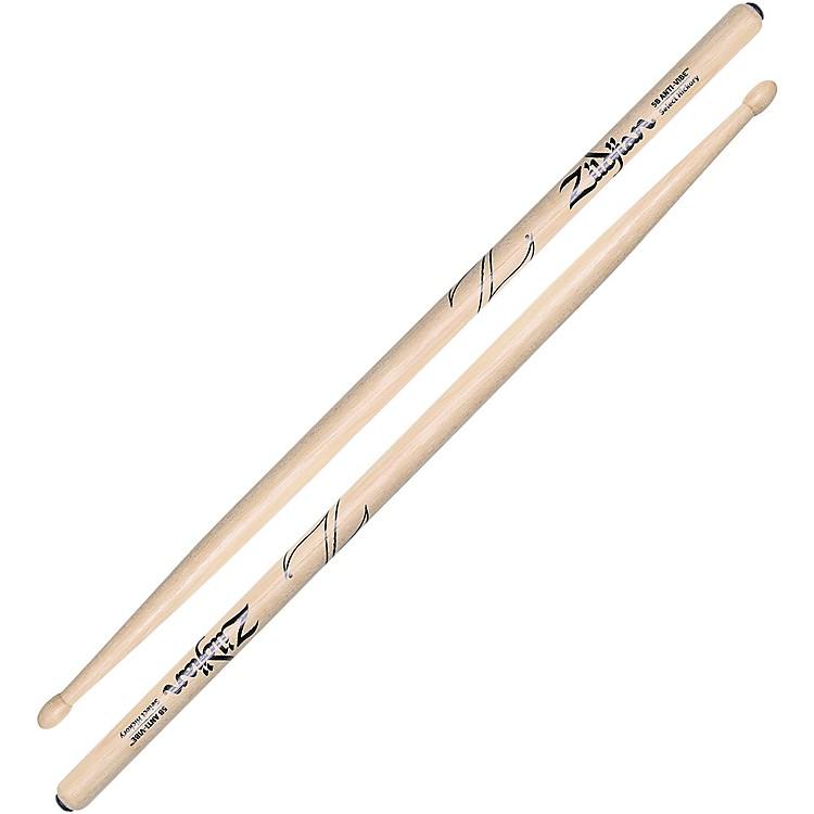 ZildjianAnti-Vibe Drumsticks
