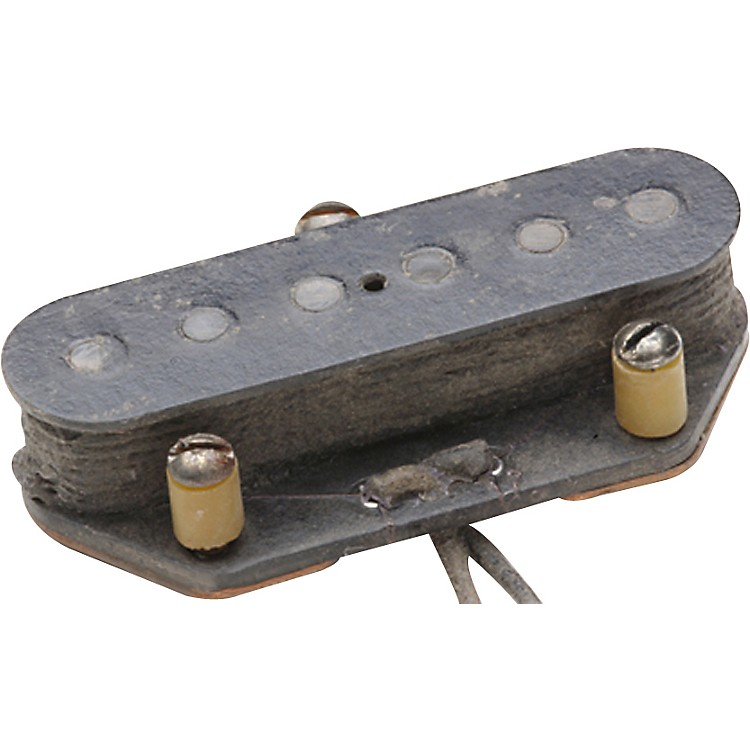 Seymour Duncan Antiquity for Tele Bridge