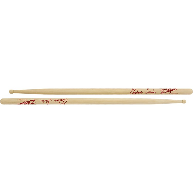 Zildjian Antonio Sanchez Artist Model Drumsticks