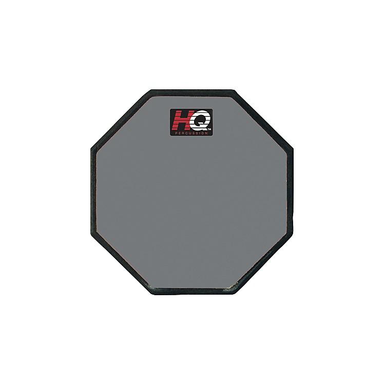 HQ PercussionApprentice Single-Sided Practice Pad