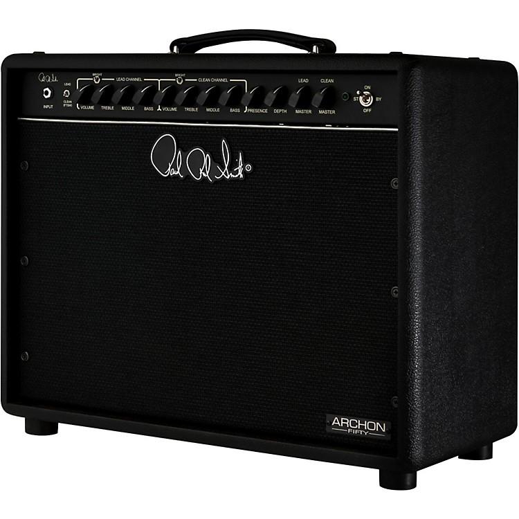 PRSArchon 50W 1x12 Guitar Tube Combo Amp