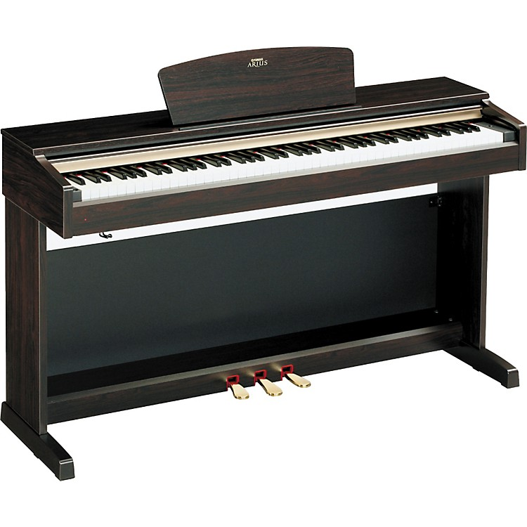 Yamaha Arius YDP-160 Digital Piano