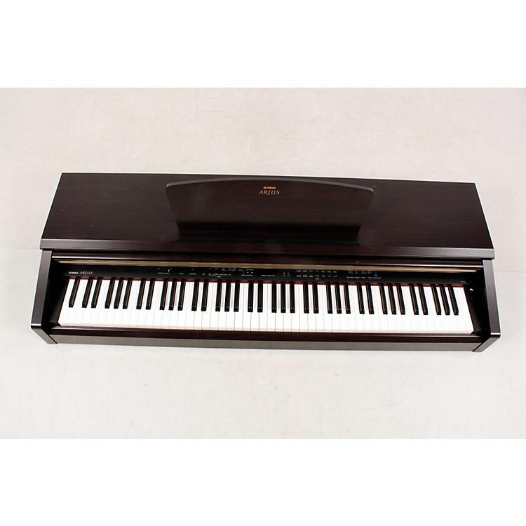 YamahaArius YDP-181 88-Key Digital Piano with Bench888365902326