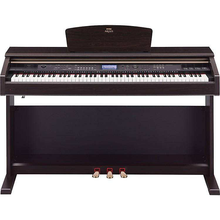 YamahaArius YDP-V240 88-Key Digital Piano