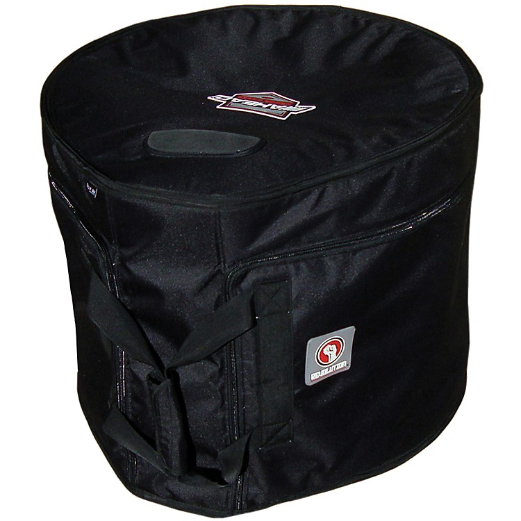 Ahead Armor Bass Drum Case