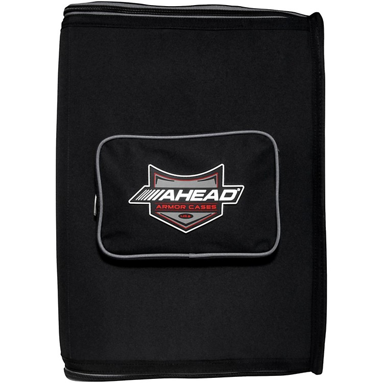 Ahead Armor Cajon Case Deluxe with Shoulder Strap