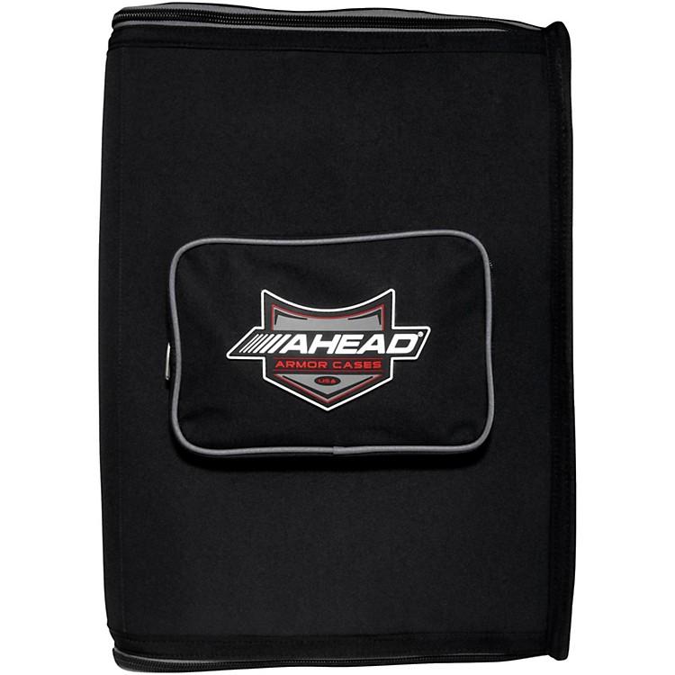 AheadArmor Cajon Case Deluxe with Shoulder Strap