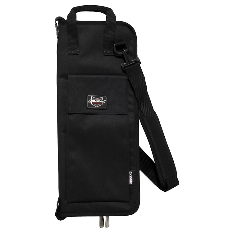 AheadArmor Deluxe Standard Stick Case with Shoulder Strap
