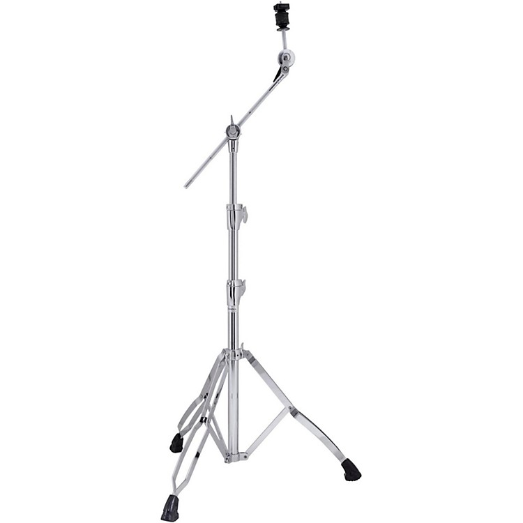 Mapex Armory Series B800 Boom Cymbal Stand Chrome