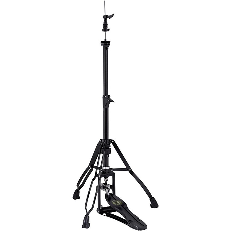 MapexArmory Series H800 Hi-Hat Stand