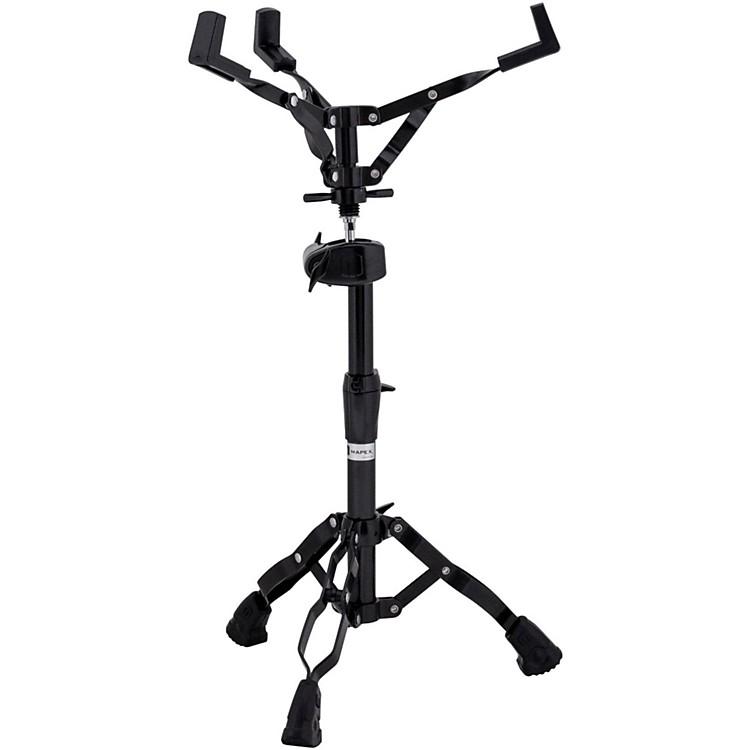 MapexArmory Series S800 Snare Drum StandBlack