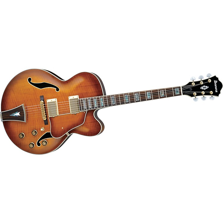 IbanezArtcore AF95 Electric Guitar