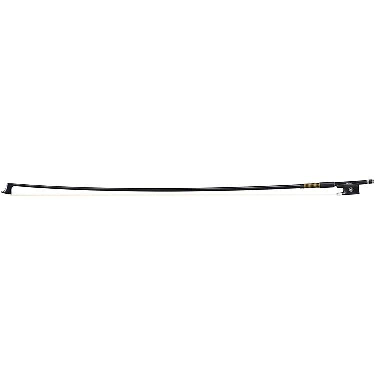 Otto MusicaArtino Select Series Carbon Graphite Violin Bow1/4 Size