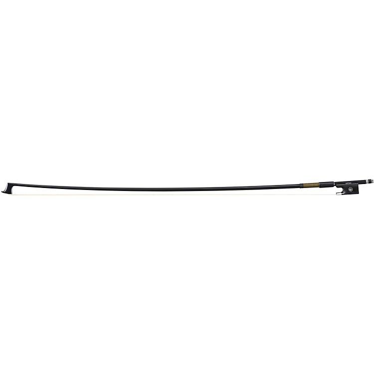 Otto MusicaArtino Select Series Carbon Graphite Violin Bow3/4 Size