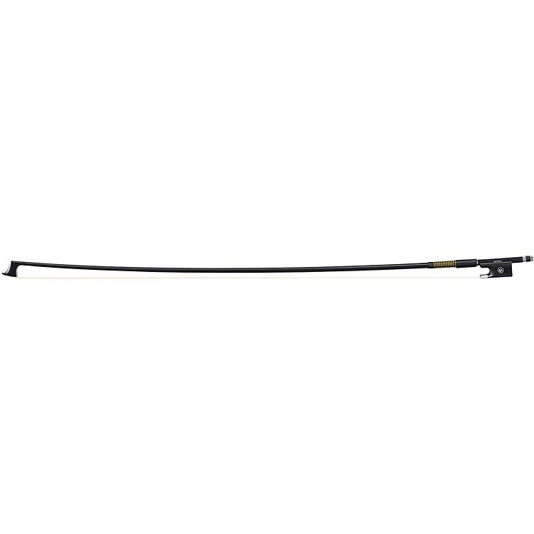 Otto MusicaArtino Select Series Carbon Graphite Violin Bow4/4 Size