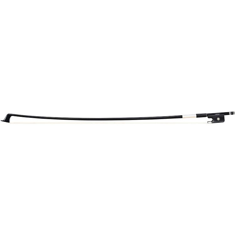 Otto MusicaArtino Series Carbon Fiber Cello Bow4/4 Size