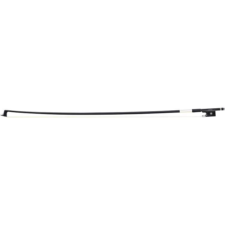 Otto MusicaArtino Series Carbon Fiber Violin Bow4/4 Size
