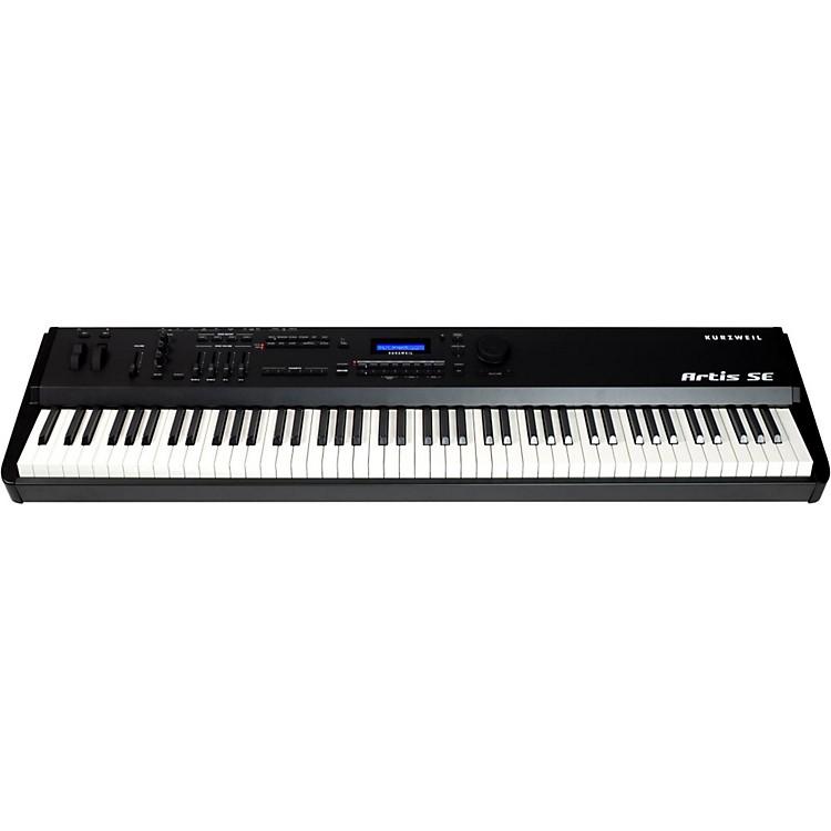 KurzweilArtis SE 88-Key Stage Piano
