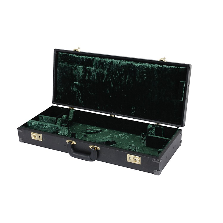 Fox Artist 1545 Bassoon Case