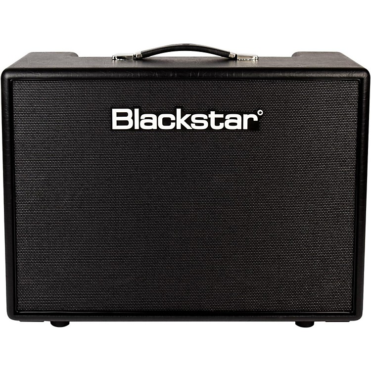 BlackstarArtist 30 30W 2x12 Tube Guitar Combo Amp