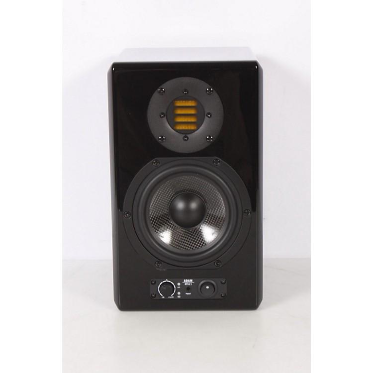 ADAM AudioArtist 5 multimedia powered monitorBlack886830477423
