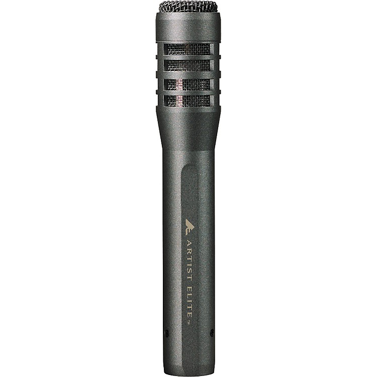 Audio-Technica Artist Elite AE5100 Microphone