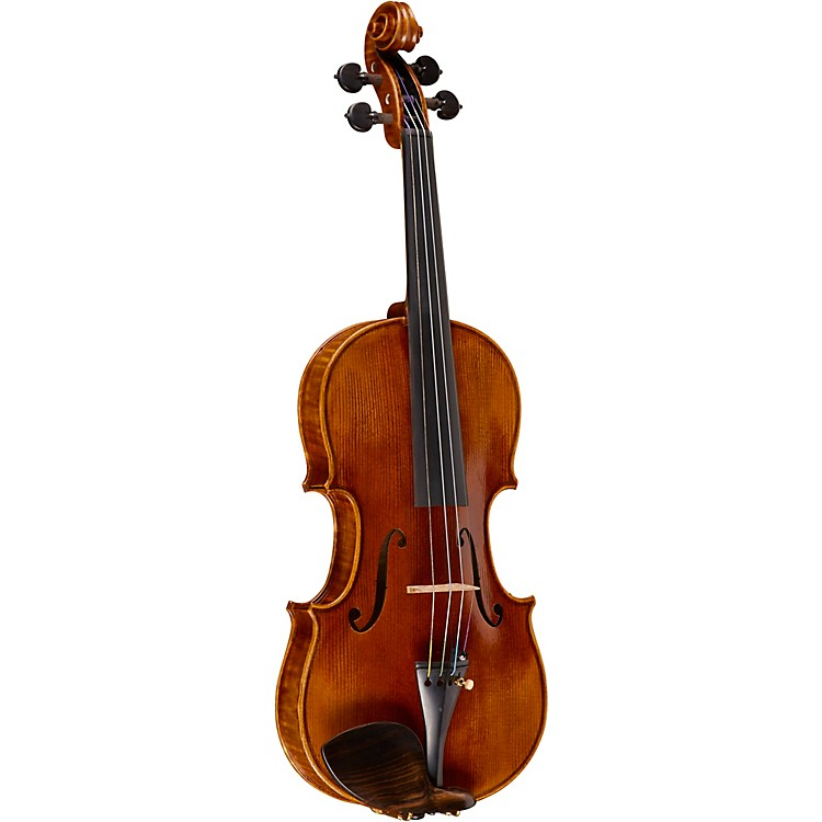 Ren Wei ShiArtist Model 2 ViolinWith Arcolla Bow & Bellafina Euro Case