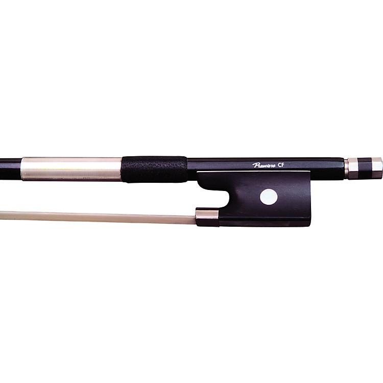 PremiereArtist Model CF Violin Bow4/4 Size