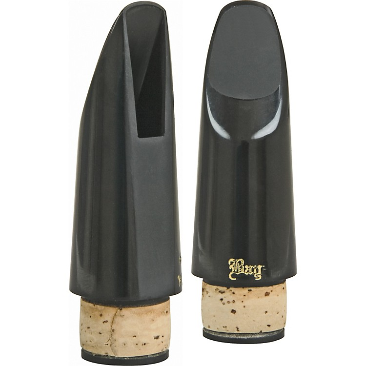 BayArtist Model H1 Clarinet Mouthpiece