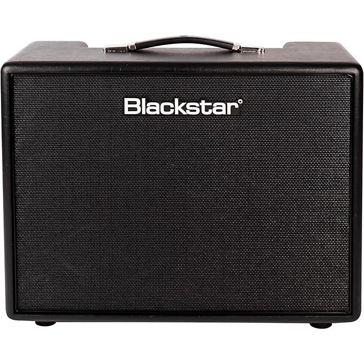 BlackstarArtist Series 15W 1x12 Tube Guitar Combo Amp
