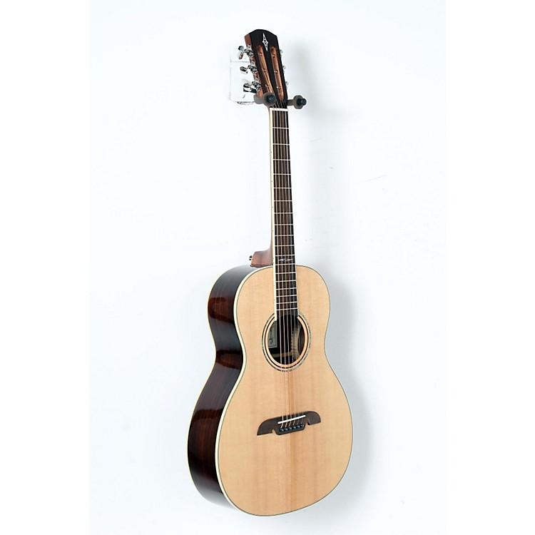 AlvarezArtist Series AP70 Parlor GuitarNatural888365894638