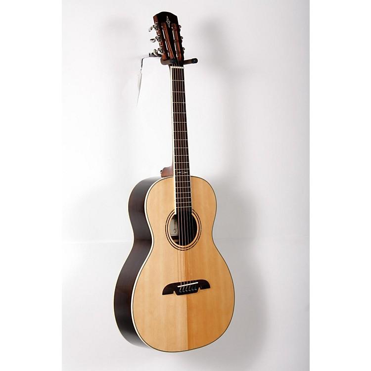 AlvarezArtist Series AP70 Parlor GuitarNatural888365898933