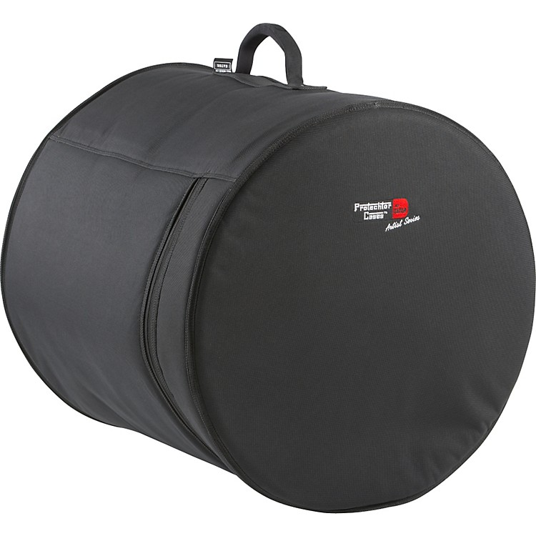 Gator Artist Series Bass Drum Bag