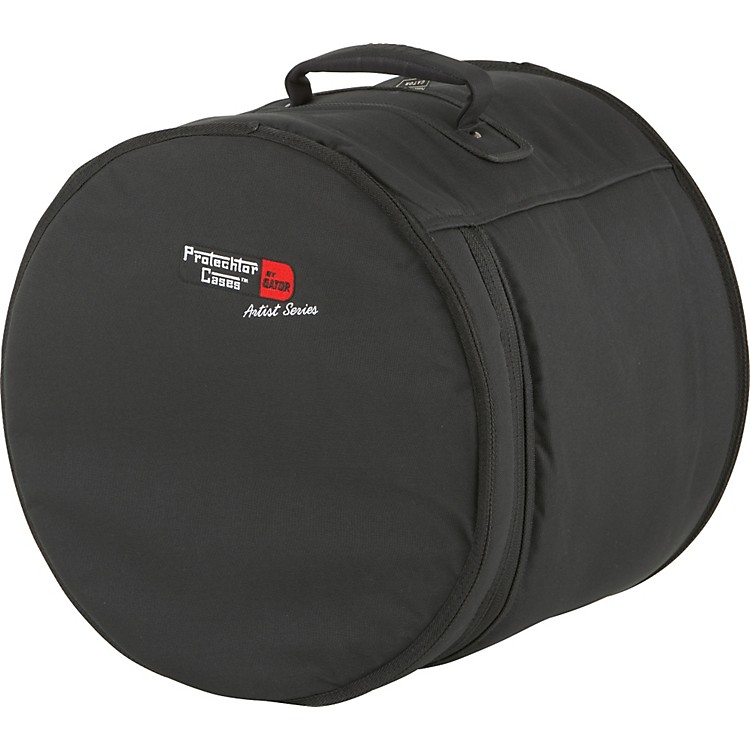 Gator Artist Series Floor Tom Drum Bag 16 x 16 in.
