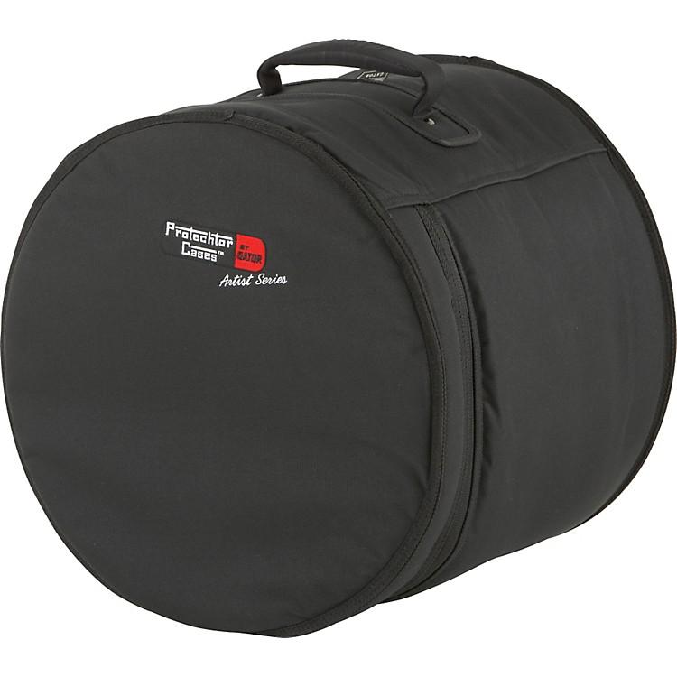 GatorArtist Series Floor Tom Drum Bag18x16