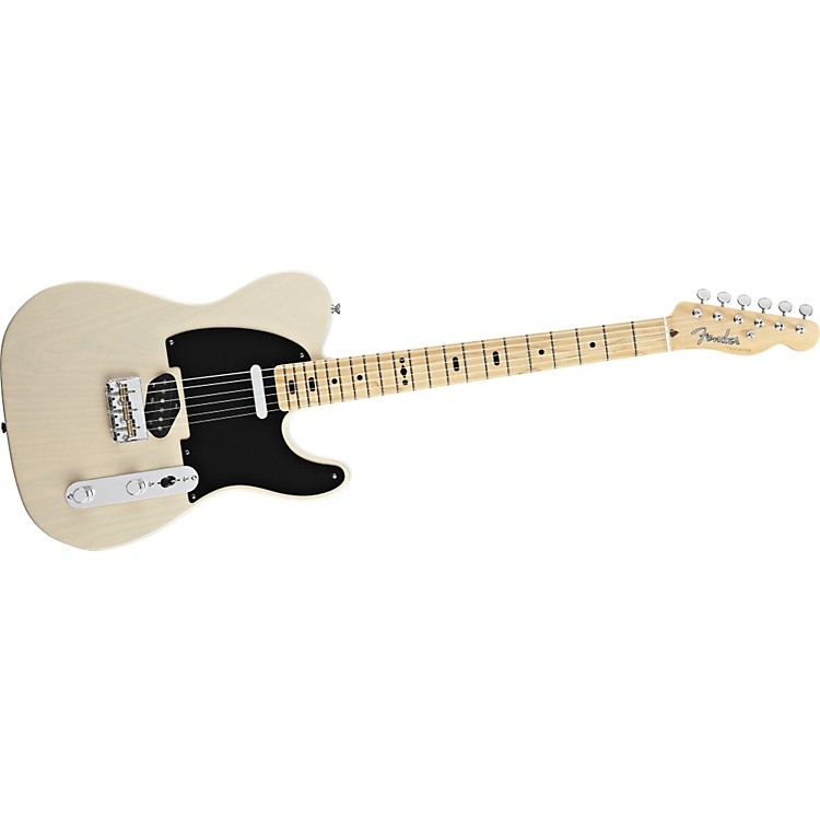 FenderArtist Series G.E. Smith Telecaster