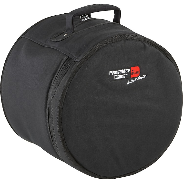 Gator Artist Series Tom Drum Bag