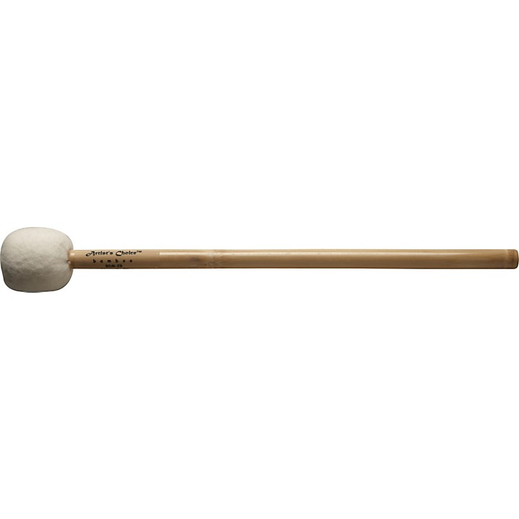 Grover ProArtist's Choices Bass Drum Mallets