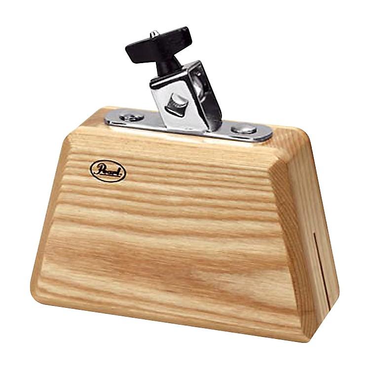 PearlAshTone Wood BlockNaturalLarge