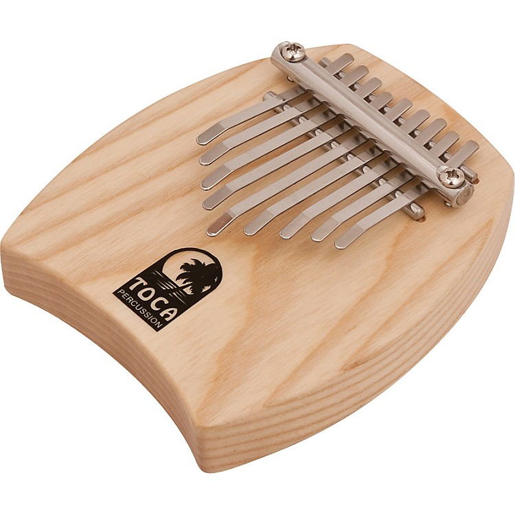 Toca Ashwood Tocalimba Thumb Piano
