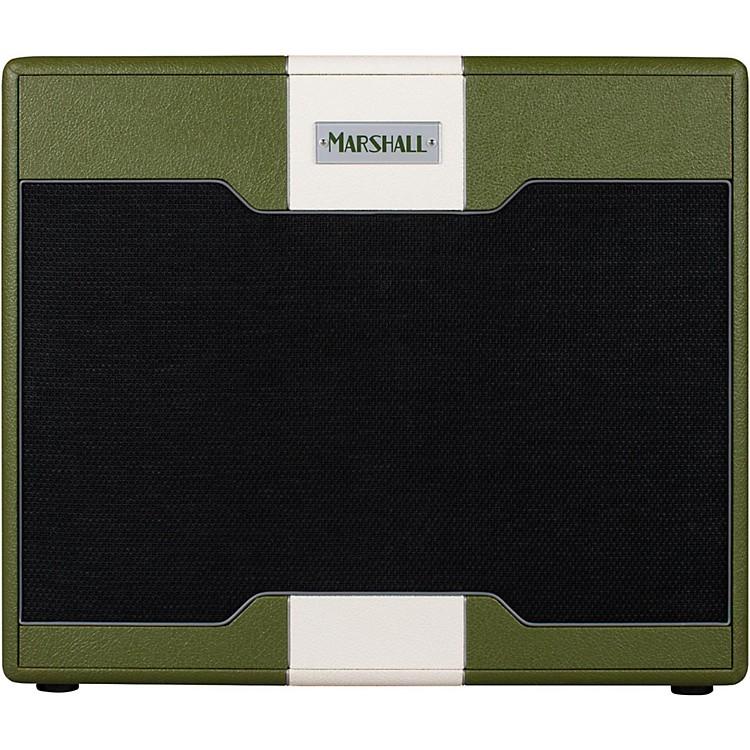 MarshallAstoria AST1 Classic Model 1x12 Guitar Speaker Cabinet