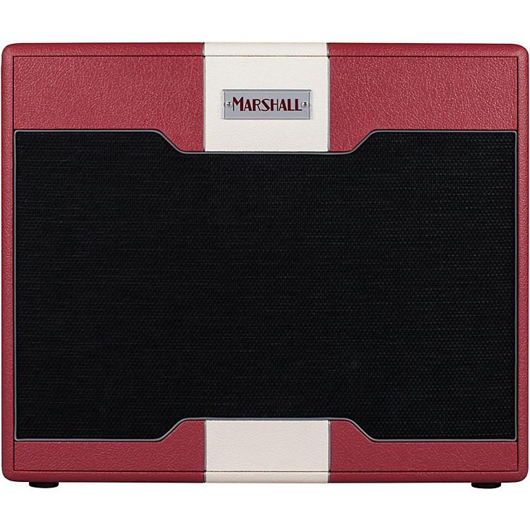 MarshallAstoria AST2 Custom Model 1x12 Guitar Speaker Cabinet