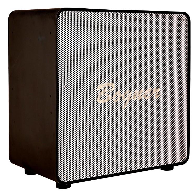 bogner atma 1x12 open back guitar speaker cabinet music123. Black Bedroom Furniture Sets. Home Design Ideas