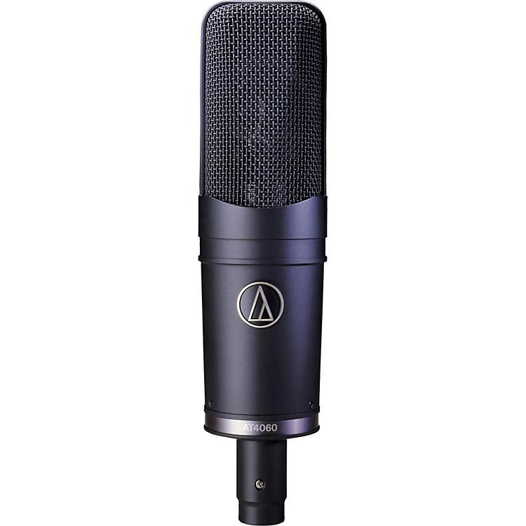Audio-TechnicaAudio Technica AT4060A Tube Microphone