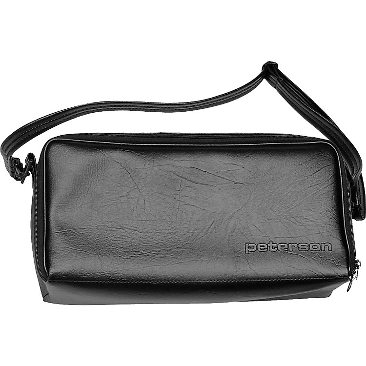 PetersonAutoStrobe Carrying Case