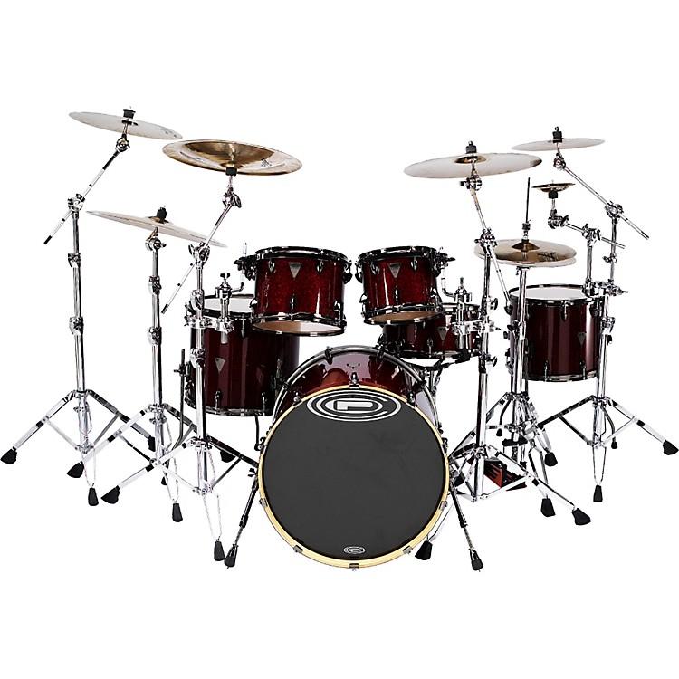 Orange County Drum & PercussionAvalon 6-piece Shell Pack