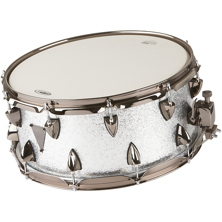 Orange County Drum & Percussion Avalon Snare