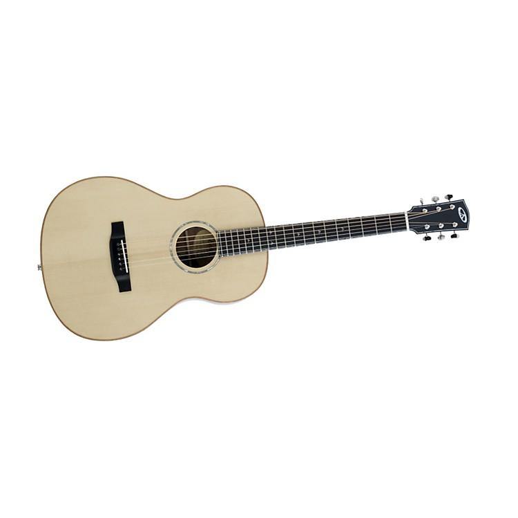 BedellAward Series OHA-18-G Parlor Acoustic Guitar